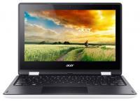 Фото Acer Aspire R3-131T-C35G (NX.G11ER.007)