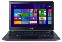 ���� Acer Aspire V3-371-31C2 (NX.MPGER.009)