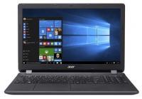 ���� Acer Extensa EX2530-C1FJ (NX.EFFER.004)