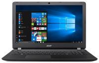 Фото Acer Extensa EX2540-56MP (NX.EFHER.004)
