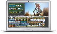 ���� Apple MacBook Air MD712