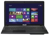 ���� ASUS X552EP-SX015H
