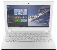 Фото Lenovo IdeaPad 100S-11IBY (80R2003LRK)