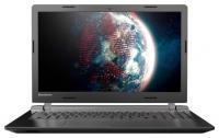 ���� Lenovo IdeaPad B5010 (80QR004LRK)