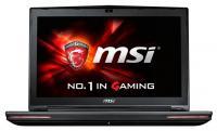 ���� MSI GT72S6QE-828RU