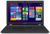Фото Packard Bell EasyNote LG81BA-P5GN (NX.C44ER.006)