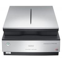 ���� Epson Perfection V750 Pro