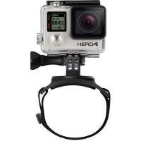GoPro The Strap (AHWBM-001)
