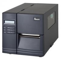 Argox X-2000