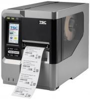 TSC MX340 99-051A002-00LF