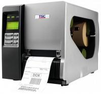 TSC TTP-246M Plus PSUR 99-024A002-00LFR