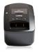 Цены на Принтер штрих - кодов Brother QL - 720NW Ленточный настольный термопринтер Brother QL - 720NW,   интерфейс подключения USB,   WiFi,   RS232,   Ethernet,   ширина печати до 62 мм,   автоматический обрезчик