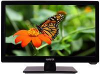 Harper 16R470