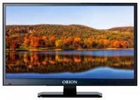 Orion OLT-22110