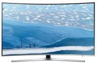 Samsung UE-55KU6670