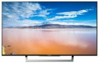 Sony KD-43XD8305B