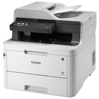 Фото Brother MFC-L3770CDW