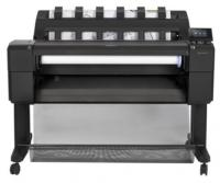 HP DesignJet T930 36-in (L2Y21A)
