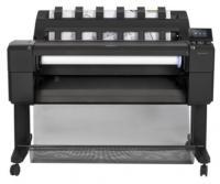 HP DesignJet T930 36-in PostScript (L2Y22A)