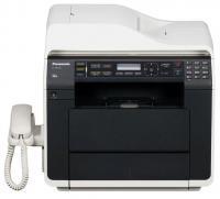 Panasonic KX-MB2230