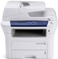 Xerox WorkCentre 3220DN
