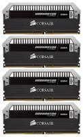 Corsair CMD32GX4M4A2400C14