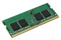 Kingston 4GB SO-DIMM DDR4 2133MHz (KVR21SE15S8/4)