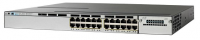 Cisco WS-C3850-24P-L