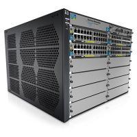 HP 5412 zl (J9643A)