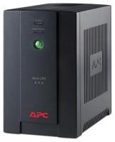 APC Back-UPS RS 800VA
