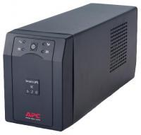 APC Smart-UPS 620VA 230V