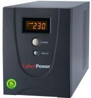 CyberPower Value 1500E-GP