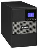 Eaton 5P1550i