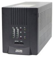 Powercom Smart King Pro SKP 3000A