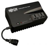 Tripp Lite PRO550X