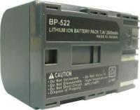 Canon BP-522