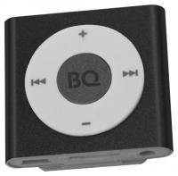 BQ -P003