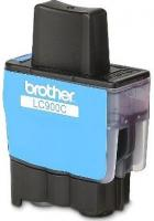 Brother LC-900C