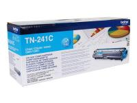 Brother TN-241C