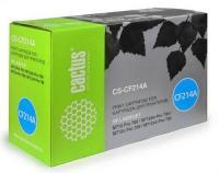 Cactus CS-CF214A