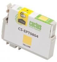 Cactus CS-EPT0804