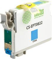 Cactus CS-EPT0822