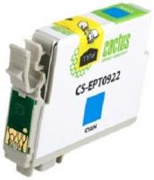 Cactus CS-EPT0922