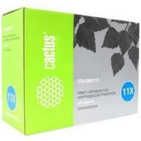 Cactus CS-Q6511X