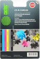 Cactus CS-R-CAN520