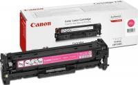 Canon 718M