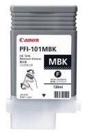 Canon PFI-102MBk