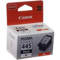 Canon PG-445XL BK