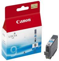 Canon PGI-9C