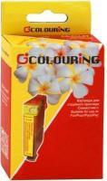 Colouring CG-CLI-521Y